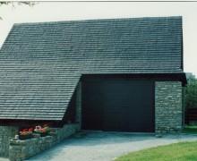 4.Stodola, kde roku 1850 zahájil Ignác Šustala výrobu kočárů a lehkých bryček